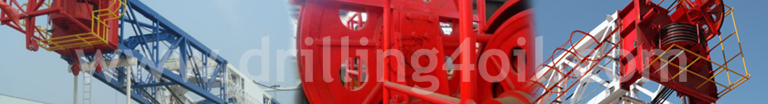 Drilling-rig-crown.png