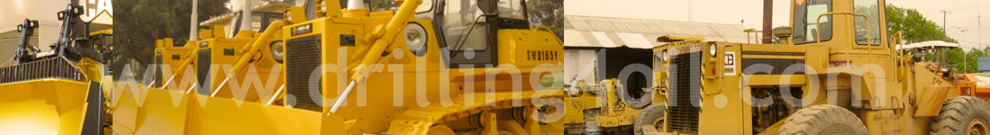 Oil-Gas-drilling-bower-bulldozer.png