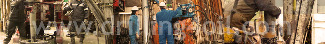 Oil-Gas-drilling-bower-tong.png