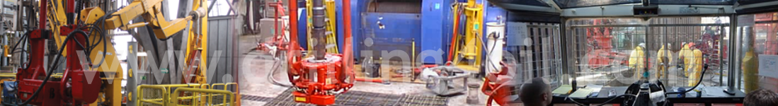 Oil-Gas-drilling-rig-elivator.png